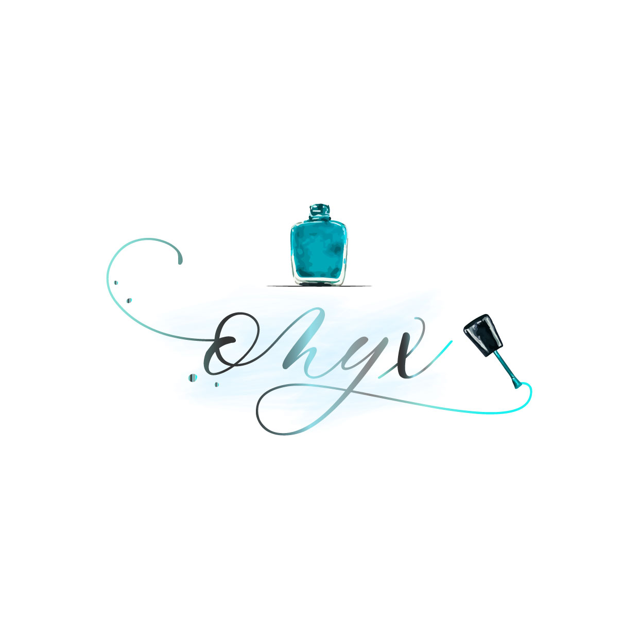 logo Salon Onyx