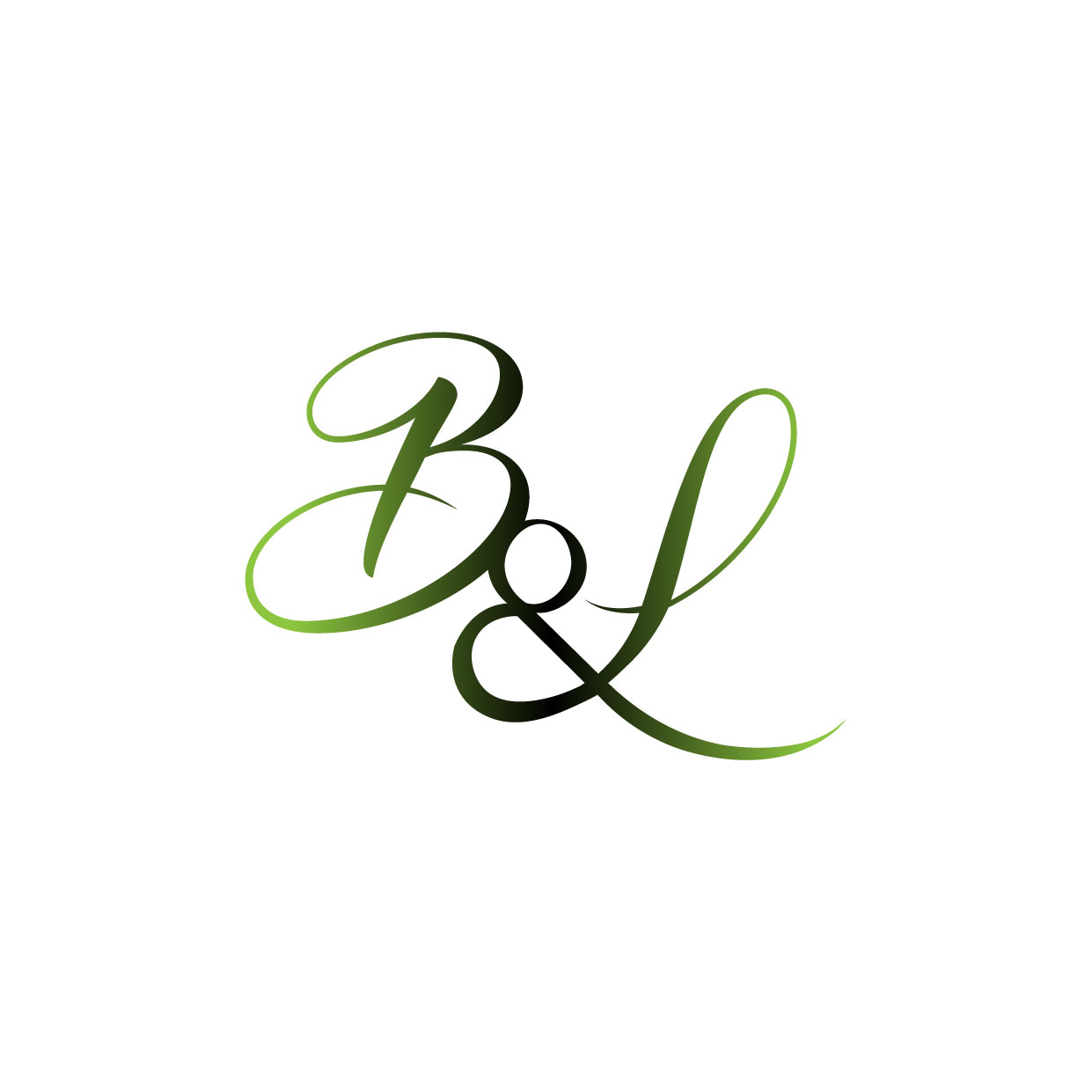 logo B&L Make-up